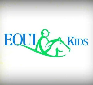 Endurance IT Services Proud Sponsor of EQUI-KIDS Cross Country 5K