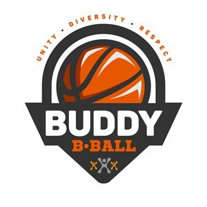Endurance IT Services is the PROUD and sole sponsor of Buddy Basketball