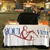 the EQUI-VETS Service Program.jpg