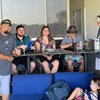 Friends and Family Fun Event at Top Golf.JPG
